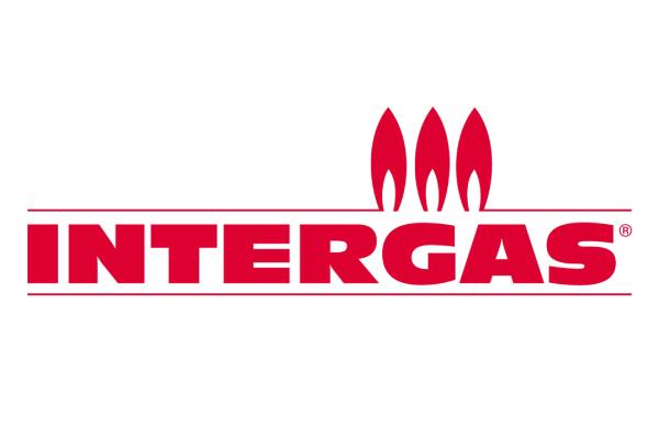 Wissink-Techniek---Intergas
