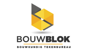 Bouwblok