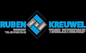 Kreuwel