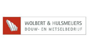 Wolbert en Hulsmeijers